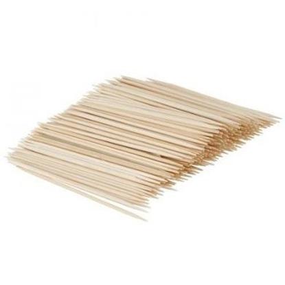 Zodiac Bamboo Skewers