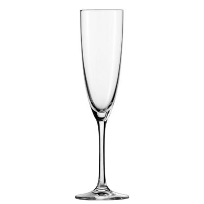 Classico Champagne Flute 7.1oz