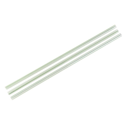 Vegware Compostable PLA Straw SS05