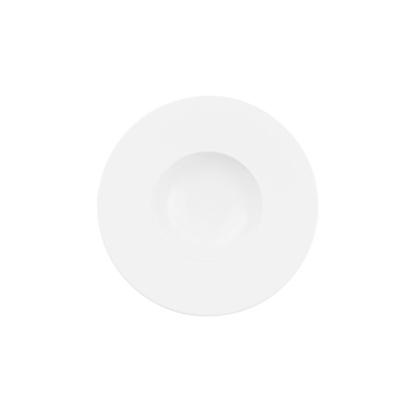 Churchill Alchemy Ambience White Bowl