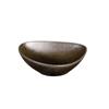 Terra Bowl 27cm Dark Brown