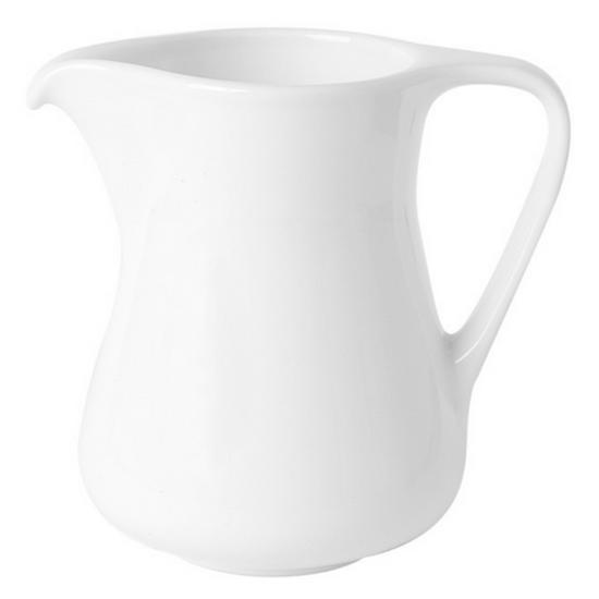Royal Porcelain Milk Jug