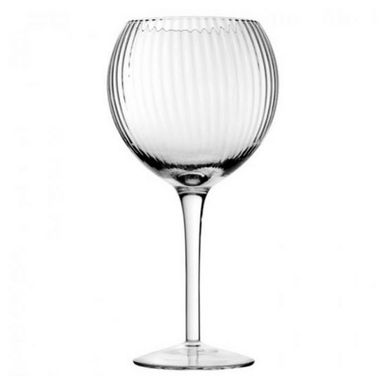 Hayworth Cocktail Glass R90229