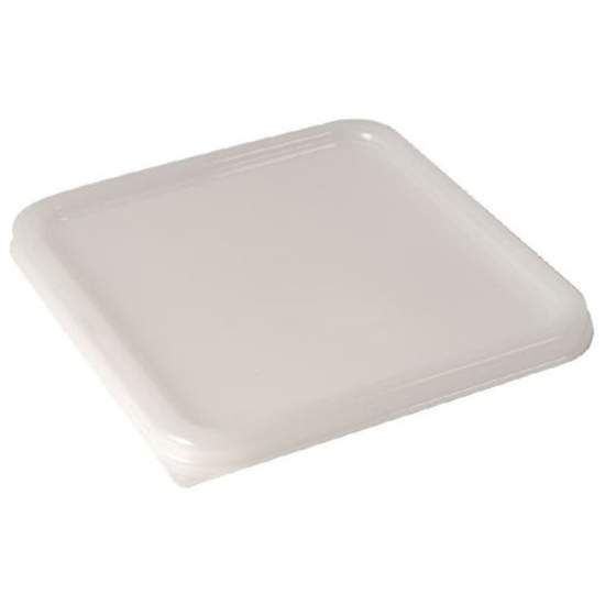 Rubbermaid Lid Space Saver Container