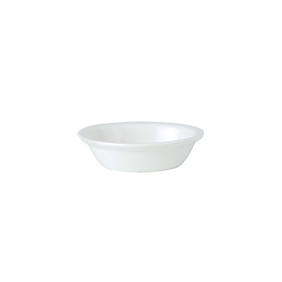 Steelite Cookware Lipped Oval Baker Bowl