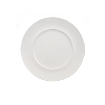 Picture of Villeroy & Boch Plate  27cm