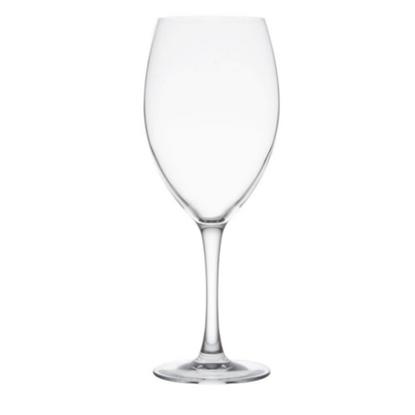 Picture of Arcoroc Malea Wine Glass 15.75oz