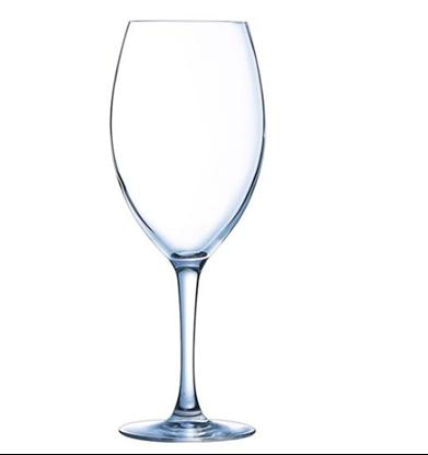 Picture of Arcoroc Malea Wine Glass 12oz
