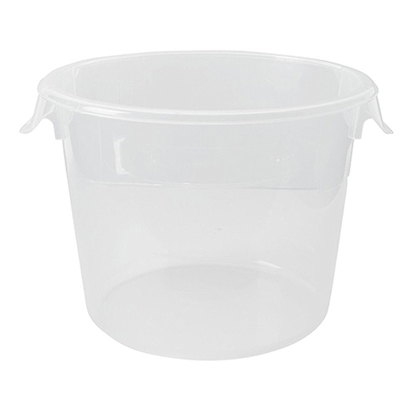 Rubbermaid Container 5 Litre