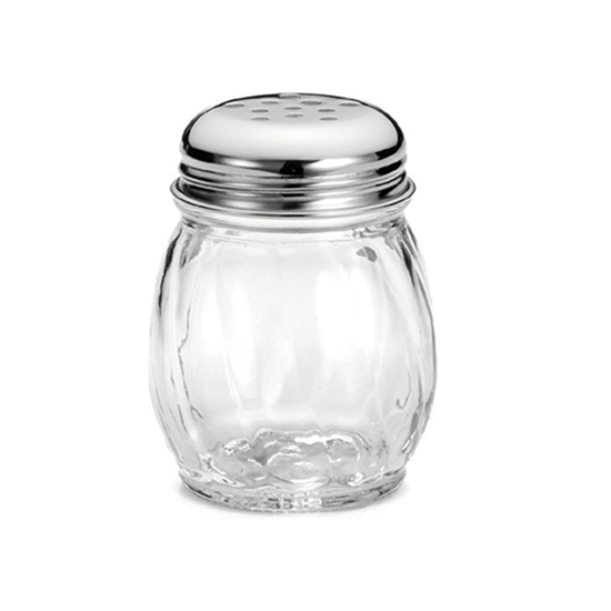 Tablecraft Parmesan Cheese Shaker