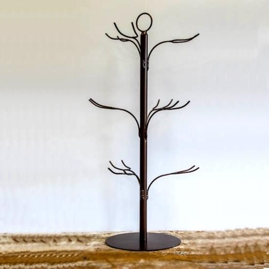 Bespoke Gin Tree