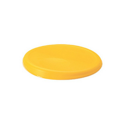 Picture of Rubbermaid Round Lid for Storage Container