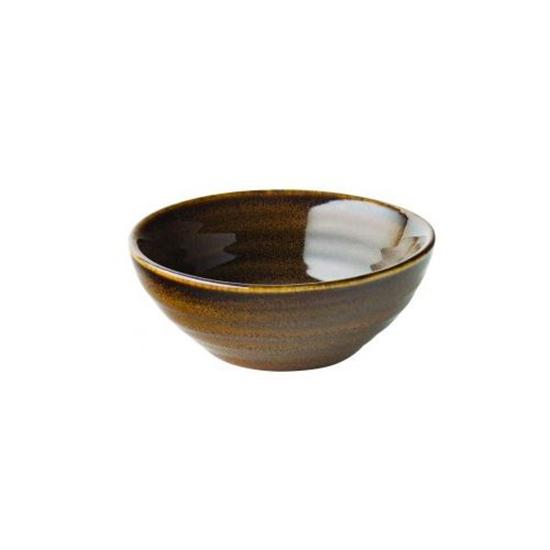 Picture of Tribecca Malt Small Bowl 5.9cl (2oz)