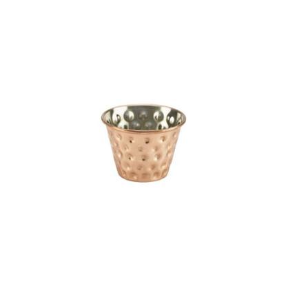 Copper Ramekin 2.5oz