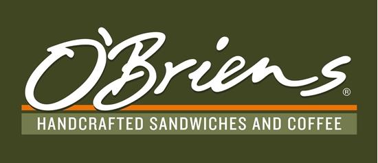 O'Briens Bespoke Beverage Pot