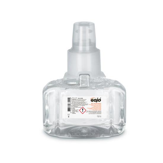 Gojo Mild Antimicrobial Foam Handwash