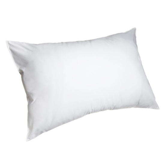 Picture of Pillow Microfibre Fill 750g