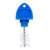 Kleen Bar Tap Plugs KLP250