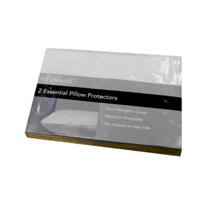 Picture of Pillow Protector, Non woven, 70GSM