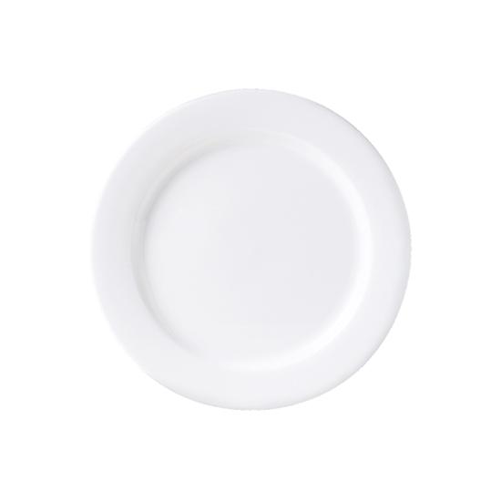 9001C302 Steelite Monaco Plate