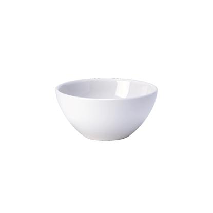 "Picture of Steelite Monaco Bowl 5.3"" (13cm)"