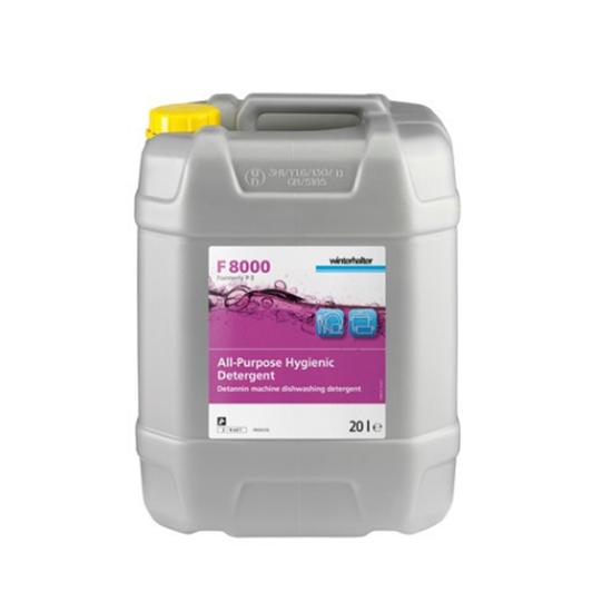 Winterhalter All Purpose Hygienic Detergent 20L