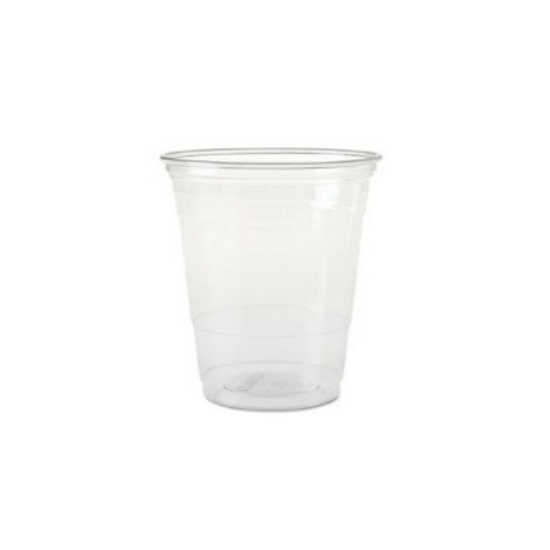 Picture of Juice/Smoothie Cup 12oz