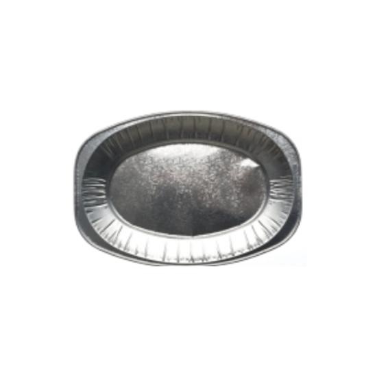 Foil Platter