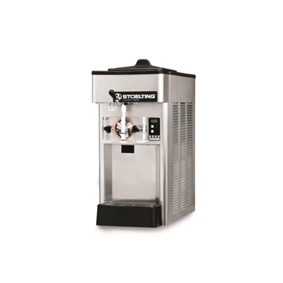Picture of Stoelting Frozen Yoghurt Machine