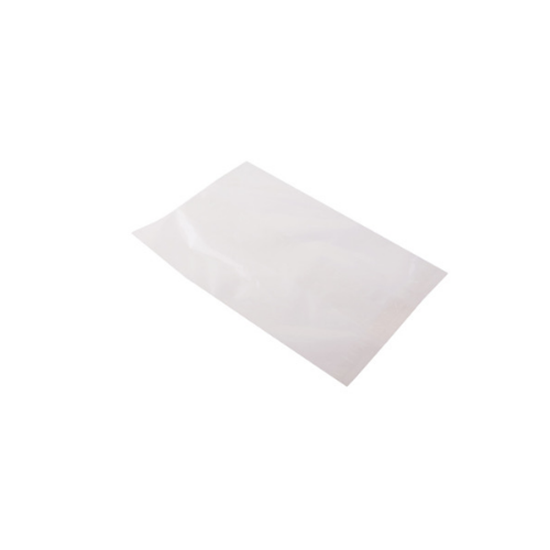 """Picture of Greaseproof Paper 13.8x8.9"""" (35x22.5cm)"""