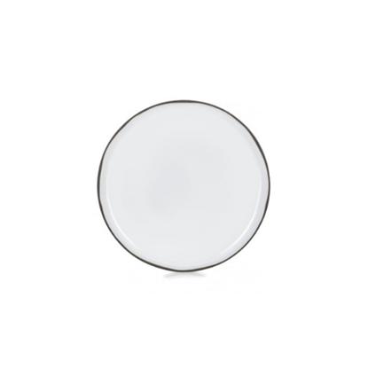 Revol Caractere Plate 15cm