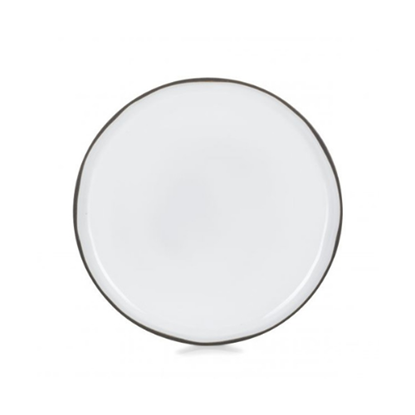 Revol Caractere Round Plate 26cm