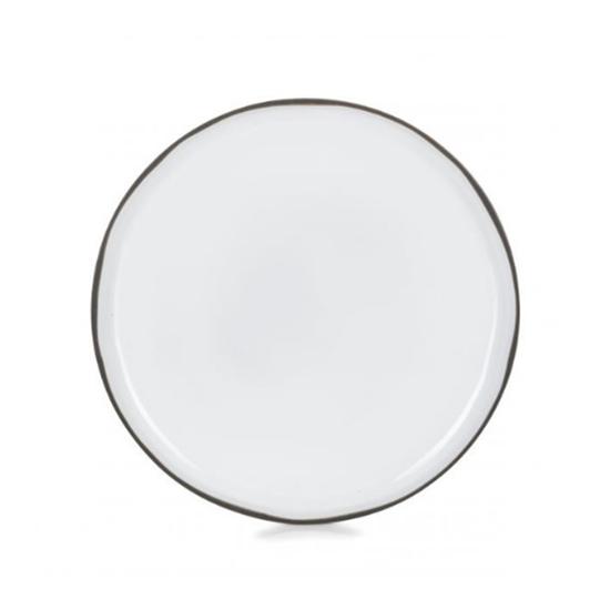 Revol Caractere Round Plate 28cm