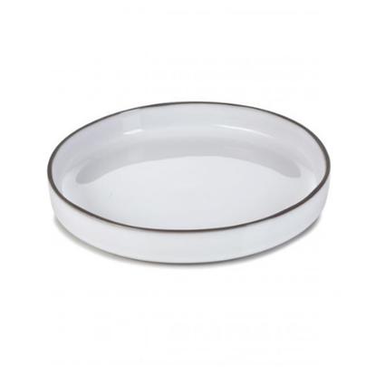 Revol Caractere Gourmet Plate