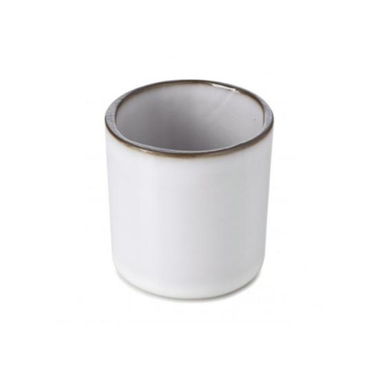 Revol Caractere Cup