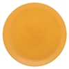 """Picture of Modulo Nature Ocre Mustard Dinner Plate 11"""" (28cm)"""