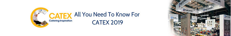 CATEX 2019: All You Need To Know