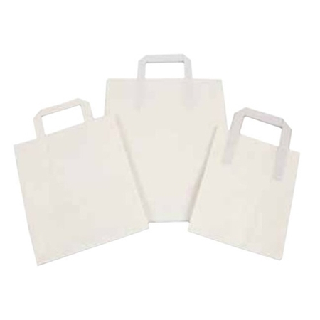 Picture for category Carrier Bags