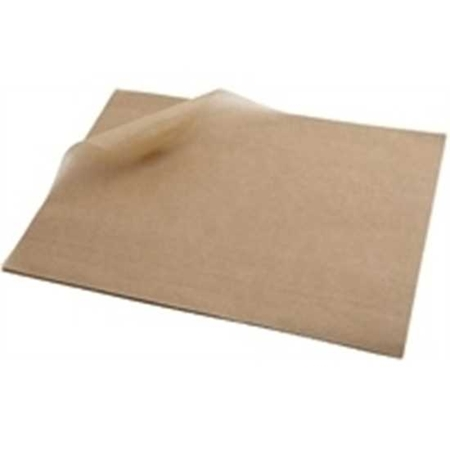 Picture for category Clingfilm, Foil & Baking Parchment