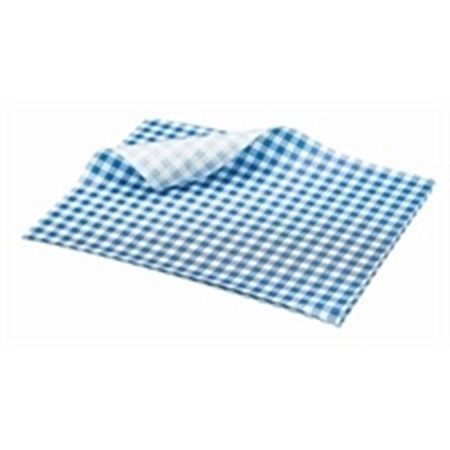 Picture for category Greaseproof Paper