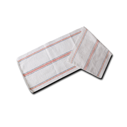 Oven Cloth Double Thick Extra Protection
