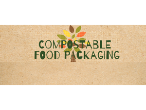 Changing To Compostable Food Packaging