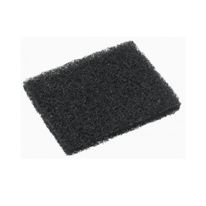 Picture of Griddle Pads