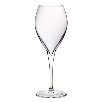 Picture of Monte Carlo Wine Glass 16oz