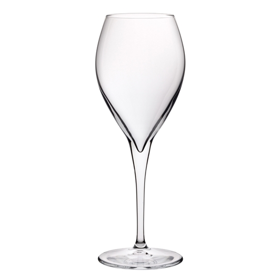Picture of Monte Carlo Wine Glass 16oz