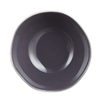 "Picture of Rocaleo Dark Grey Bowl 5.5"" (14cm)"