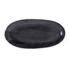 Oval Platter 'Earth'