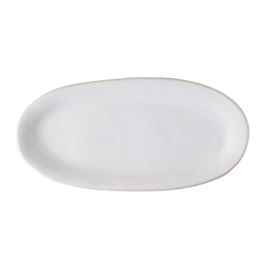 Elements Oval Platter Air
