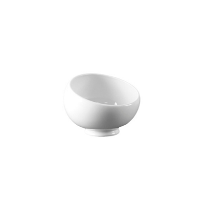 "Picture of Orion Serving Bowl 7.9"" (20cm)"