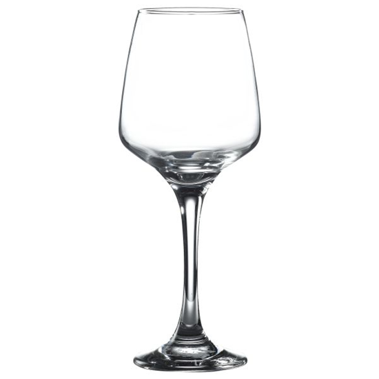 Picture of Lal Wine Glass 40cl (14oz)